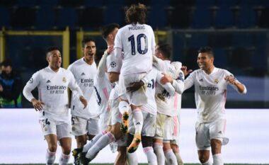 Real Madridi po has vështirësi me rinovimet, disa lojtarë mund ti ikin falas