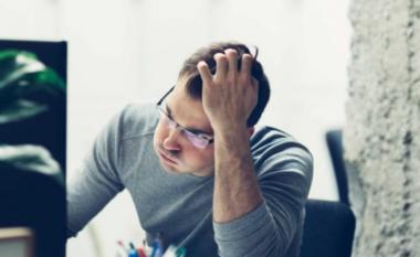 Të gjitha pasojat që sjell negativiteti në një ambient pune