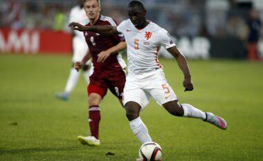 Holanda mposht me rezultat të pastër Latoninë (VIDEO)