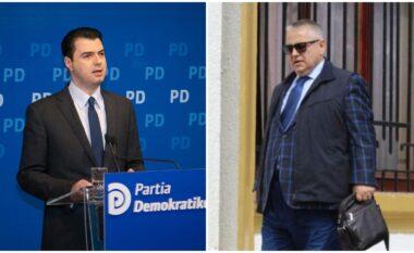 Basha për vdekjen e Finos: Një zë i rëndësishëm në funksion të stabilitetit politik dhe shoqëror të vendit
