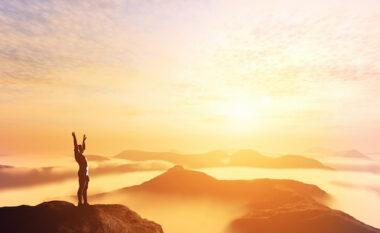 """21 këshilla për """"ta jetuar"""" jetën"""