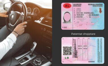 Arrihet marrëveshja, Italia njeh patentat shqiptare