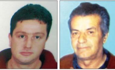 Ekzekutuan babë e bir: Arrestohet Ardian Çopja, në kërkim një tjetër