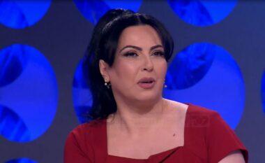 """""""Mësuesja' dhe Iliri i Përputhen takim të ngrohtë: Më pëlqen buzëqeshja jote!"""