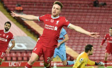 Liverpool rikthehet te fitorja, shpreson te zona Champions (VIDEO)