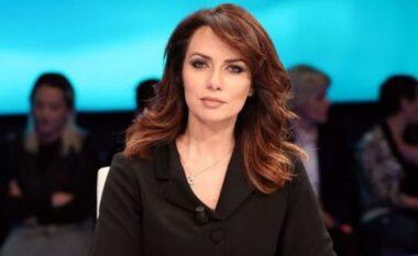 Nuk ka lidhje me politikën, Grida Duma tregon ëndrrën e saj më të madhe