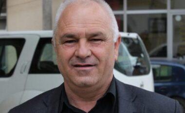Jep dorëheqjen kryetari i LDK-së në Kllokot