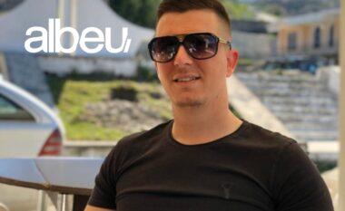 U nis drejt Turqisë, COVID-19 i merr jetën të riut nga Vlora pa asnjë sëmundje shoqëruese