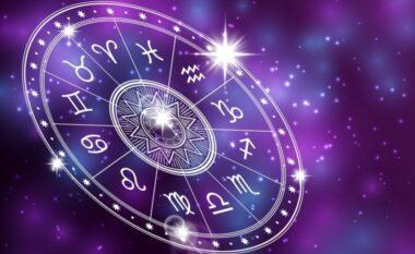 Horoskopi i të enjtes