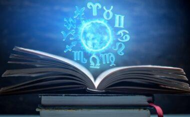 Horoskopi 14 prill 2021, shenjat më me fat të ditës së sotme