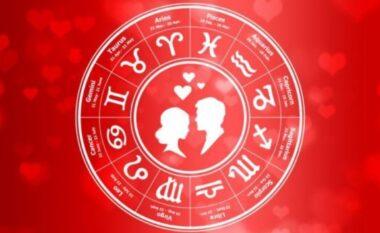 Meshkujt kanë frikë nga këto 3 shenja të horoskopit