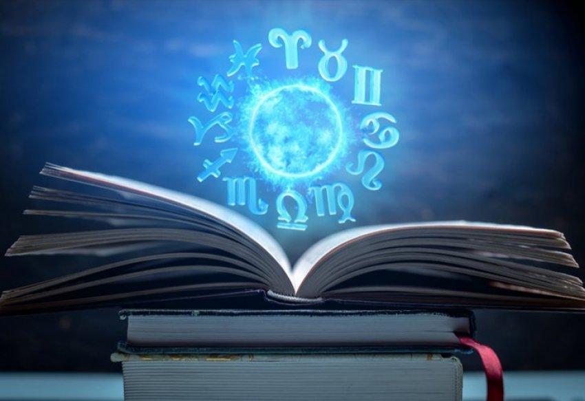 Horoskopi 13 prill 2021: Shenjat që do të përballen sot më vështirësi