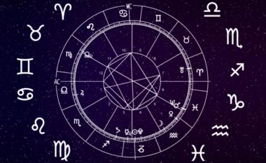 Shenjat e horoskopit që zgjidhin çdo problem sa hap e mbyll sytë