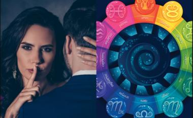 Nga më naivët, te më manipuluesit: Si klasifikohen shenjat e horoskopit