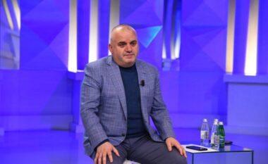 Vrasja në Durrës, Hoxha: E kishte nuhatur, kishte blerë mjet të blinduar (VIDEO)