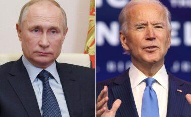 Quajti Putinin vrasës, Rusia i përgjigjet me paralajmërime Bidenit