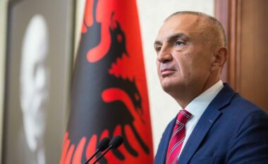 Sot 22-vjetori i Çlirimit të Kosovës, Meta: Mirënjohje përjetë NATO-s, SHBA dhe vendeve demokratike mike