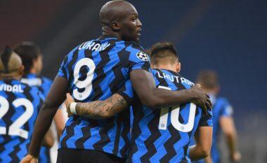 Polemika për shtyrjen e ndeshjes së Interit në Itali