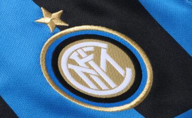 Interi zbulon fanellën e katërt, e para me logon e re (FOTO & VIDEO)
