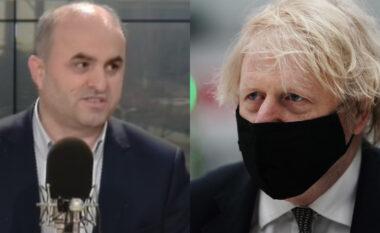 Johnson premtoi dokumenta për shqiptarët në Britani, avokati tregon kush përfiton