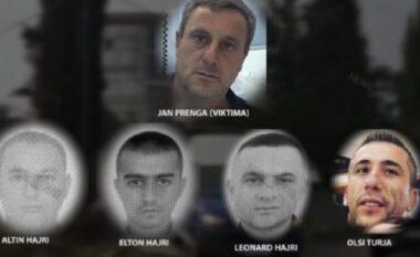 Denoncimi: Mori peng Jan Prengën, Altin Hajri po drejton fushatën e PS në Durrës