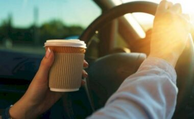 E thonë skencëtarët, kafeja forcon sistemin tuaj imunitar
