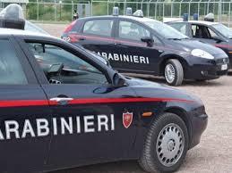 Merr fund grupi i trafikantëve në Venecia, arrestohen 13 shqiptarë