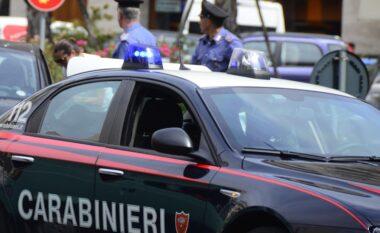 Shqiptari ekzekutohet në mes të Barit në Itali