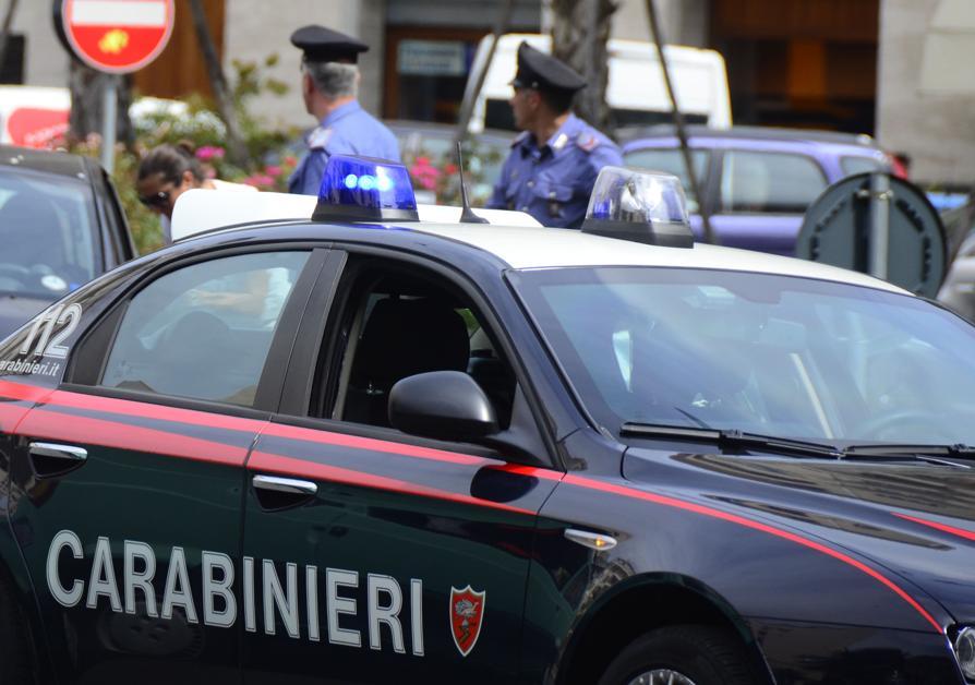 """""""Rambo i hajdutëve"""", arrestohet në Itali shqiptari që vidhte katër shtëpi brenda natës"""