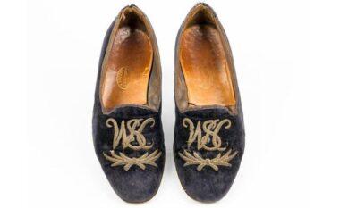 Pse këto këpucë u shitën për dhjetëra mijëra dollarë?