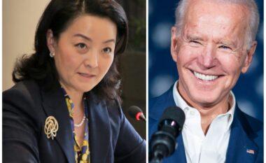 30 vjetori i rivendosjes së marrëdhënieve, DASH: Yuri Kim përmend Bidenin dhe jep mesazhin e koduar
