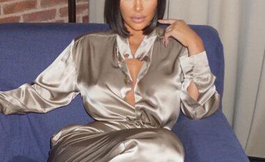 E veshi Kim Kardashian, zyrtarisht ju prezantojmë me trendin që do të bëj namin