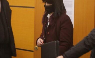 I biri doli pronar që 5-vjeç, KPK merr vendimin për prokuroren Rita Gjati