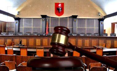 Kush janë 4 kandidatët për tu bërë pjesë e Gjykatës së Lartë