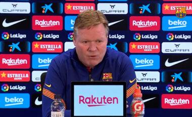 Albeu: Martin Odegaard po shikon mundësinë e kalimit te Liverpool