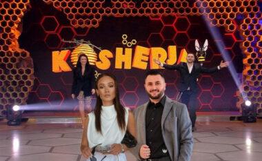 """Nis sonte në ABC, Bes Kallaku për """"Kosheren"""": Koalicioni me Altin Bashën, fitues"""