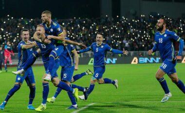 Kosova ndërron rivalët për miqësoret e qershorit, kjo është arsyeja
