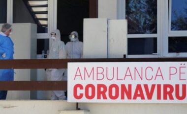 12,934 raste aktive me koronavirus në Kosovë