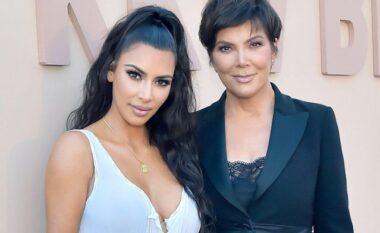 Momenti kur nisi gjithçka: Si arriti Kris Jenner të bëhet milionere?
