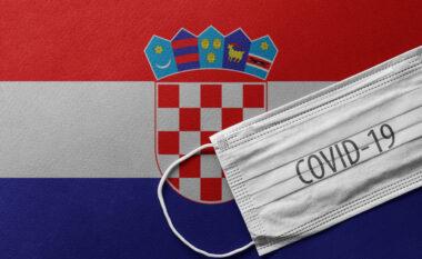 Vetëm 12 vjeç, Kroacia shënon viktimën më të re nga COVID-19