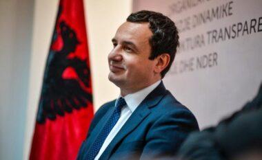 SONDAZHI/ Ja sa % do marri VV në zgjedhjet e 25 prillit në Shqipëri