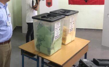 Dosja 339, prokuroria e Durrësit përfundon hetimet për ata  që votuan më shumë se 1 herë
