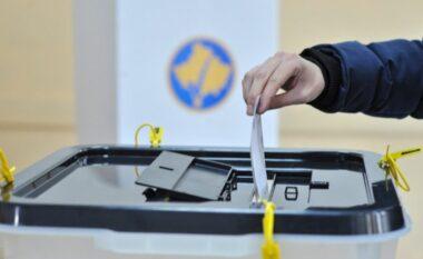 Kandidati shqiptar për deputet mallkon votuesit: Ju rëntë kanceri, SIDA dhe COVID-19! (FOTO LAJM)
