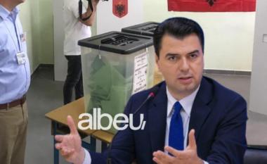 Aleanca në betejë për fitore, zbulohet numri i Bashës në zgjedhjet e 25 Prillit