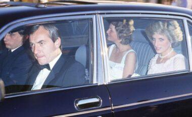 113.000 dollarë koleksioni i letrave, çfarë misteresh fshihte Lady Diana