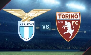Nuk pranohet apeli i Lazios, ndeshje me Torinon do të luhet