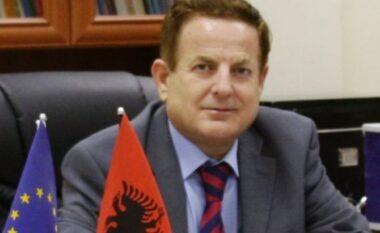 Ndahet nga jeta ish rektori i Universitetit të Elbasanit
