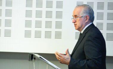 Qeveria Kurti – Sfida për Kosovën, frymëzim për Shqipërinë dhe shqiptarët