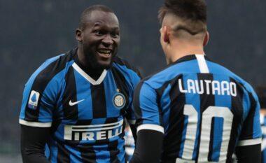 Haaland e Mbappe kërkojnë shumë, Reali kthen sytë nga Serie A