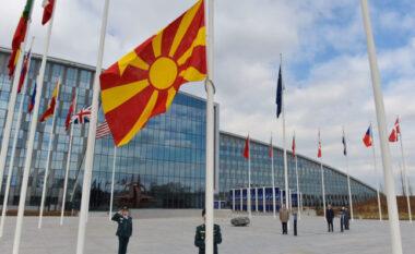 Një vit në NATO: Maqedonia fitoi siguri, por jo investime